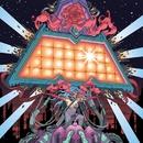Metropolis Pt. II/The M Machine