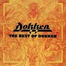 The Best Of Dokken/Dokken