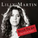 Next to Me/Lilly Martin