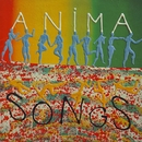 Songs/Anima