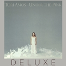 Under the Pink (Deluxe Edition)/Tori Amos