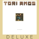 Little Earthquakes (Deluxe Edition)/Tori Amos
