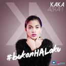 Bukan Hal Aku (feat. Sleeq)/Kaka Azraff