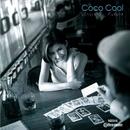 Coco Cool/Nareekrajang