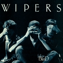 Follow Blind/The Wipers