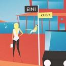 Kriisit/Eini