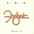 The Best of Foghat, Vol 2/Foghat