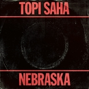 Nebraska/Topi Saha