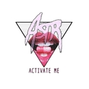 Activate Me/ASTR