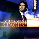 Stages (Deluxe Version)/Josh Groban