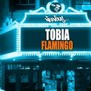 Flamingo/Tobia