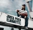 Elämäntyyli/Jukka Poika