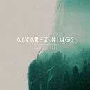 Tell-Tale Heart/Alvarez Kings