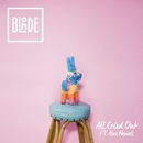 All Cried Out (feat. Alex Newell)/Blonde
