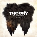 Angel Acoustic/Theory Of A Deadman