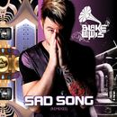 Sad Song [Remixes]/Blake Lewis