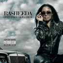 Certified Hot Chick/Rasheeda