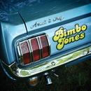 And I Try/Bimbo Jones