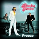 Freeze (Remixes)/Bimbo Jones