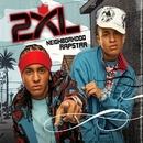 Neighborhood Rapstar/2XL