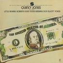 $ (Original Motion Picture Soundtrack)/Quincy Jones