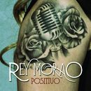 Positivo/Rey Morao
