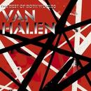 The Best Of Both Worlds/Van Halen