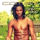 Lion King/Coman