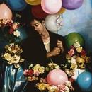 AhHa/Nate Ruess