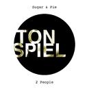 2 People/Sugar & Pie