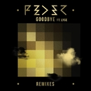 Goodbye (feat. Lyse) [Remixes]/Feder