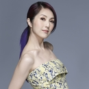 Skybridge/Miriam Yeung