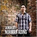 Jenuh Hati/Norman Ading