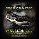 Ngap Sayot/Masterpiece