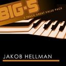 Big-5 : Jakob Hellman/Jakob Hellman