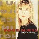 The Album/Tove Naess