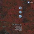 Rachmaninov: Symphonies 1-3/Mariss Jansons