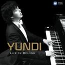 Live in Beijing/YUNDI