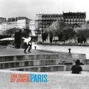 Paris/Erik Truffaz & Sly Johnson