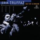 Out of a Dream/Erik Truffaz