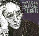 Paradoja/Rafael Berrio