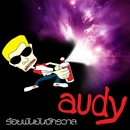 Roi Pun Yun Jakkrawan (Single)/Audy