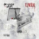 Funeral (feat. Jeezy)/Shy Glizzy