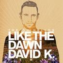 Like The Dawn (David K. Radio Mix)/The Oh Hellos
