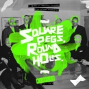 Riva Starr Presents Square Pegs, Round Holes: 5 Years of Snatch! Records Sampler/Riva Star Presents Square Pegs, Round Holes: 5 Years of Snatch! Records Sampler