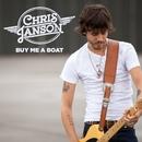 Buy Me A Boat/Chris Janson