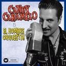El hombre orquesta/Candy Caramelo