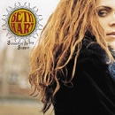 Screamin' For My Supper/Beth Hart