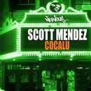 Cocalu/Scott Mendez