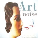 In No Sense? Nonsense!/Art of Noise
